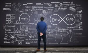 Software development and QA