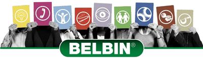 Belbin Eesti