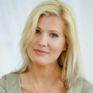 Liina Kanter