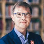 Mats Soomre