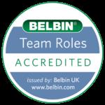 Belbin Team Roles Accredited - kuidas luua psühholoogiline turvalisus