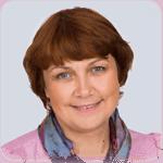 Aune Kähar