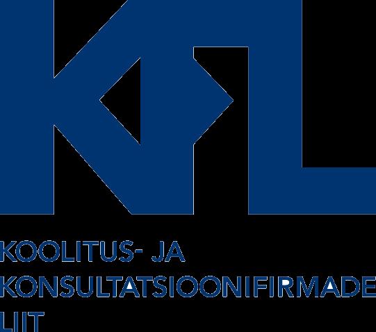Koolitus- ja Konultatsioonifirmade Liit