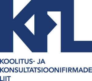 Koolitus- Ja Konsultatsioonifirmade Liit KFL
