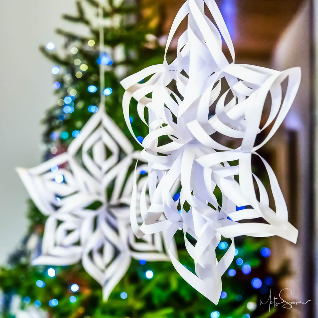 Jõulud, jõulukaart ja jõulusoovid 2018