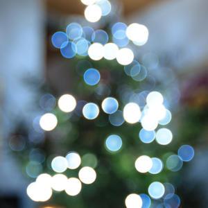 Jõulud, Jõulukaart Ja Jõulusoovid 2015