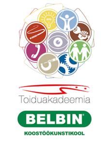 Belbin Eesti ja Toiduakadeemia