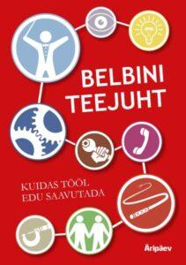 Belbini teejuht: Kuidas tööl edu saavutada