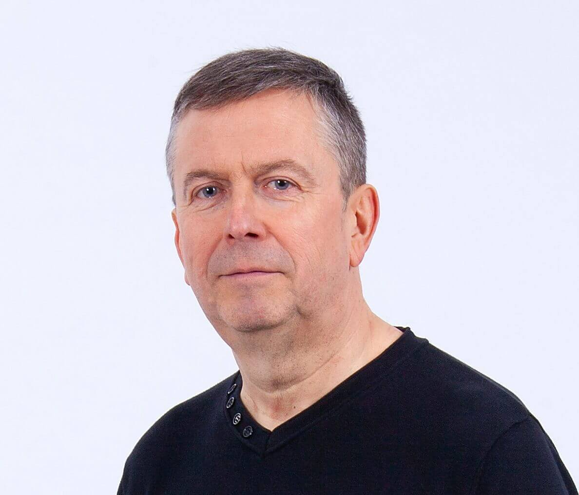Jüri Kriisemann